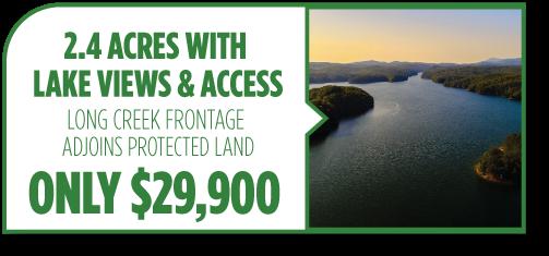 2.4-acres-$29900