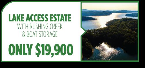 lake-access-$19900
