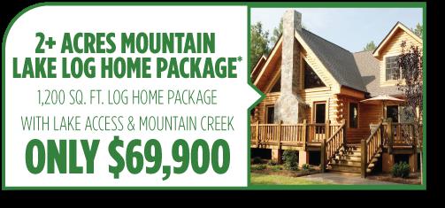 log-home-$69900